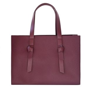 Brand New Rachel Zoe Collection Tote